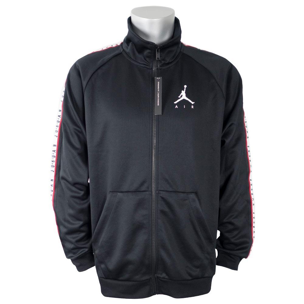 cffa33e1e5510b MLB NBA NFL Goods Shop  Nike Jordan  NIKE JORDAN jacket   outer jump ...