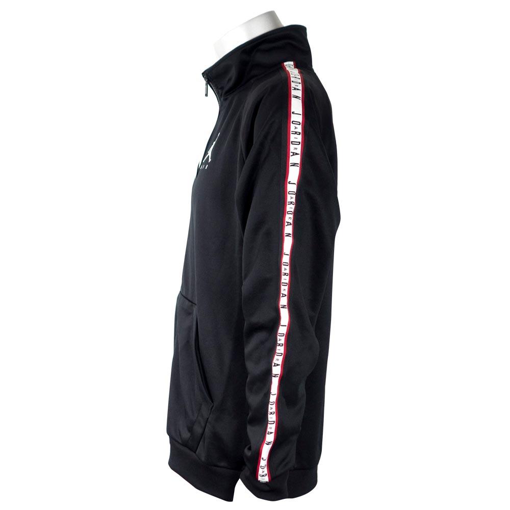 b36ca1a4cde318 MLB NBA NFL Goods Shop  Nike Jordan  NIKE JORDAN jacket   outer jump ...
