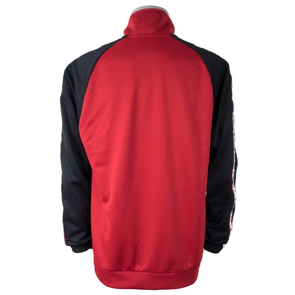 c33704e4786798 MLB NBA NFL Goods Shop  Nike Jordan  NIKE JORDAN jacket   outer jump man  tricot red AQ2691-687