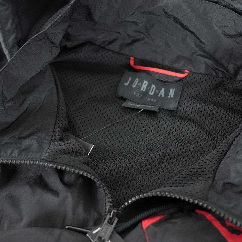 b7a8be249d4b MLB NBA NFL Goods Shop  Nike Jordan  NIKE JORDAN jacket   outer ...