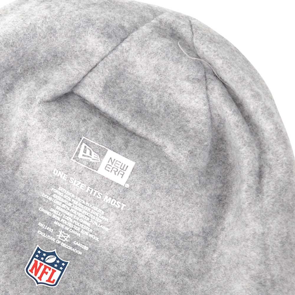 c3159619 clearance new era steelers knit hat af8d8 e363e