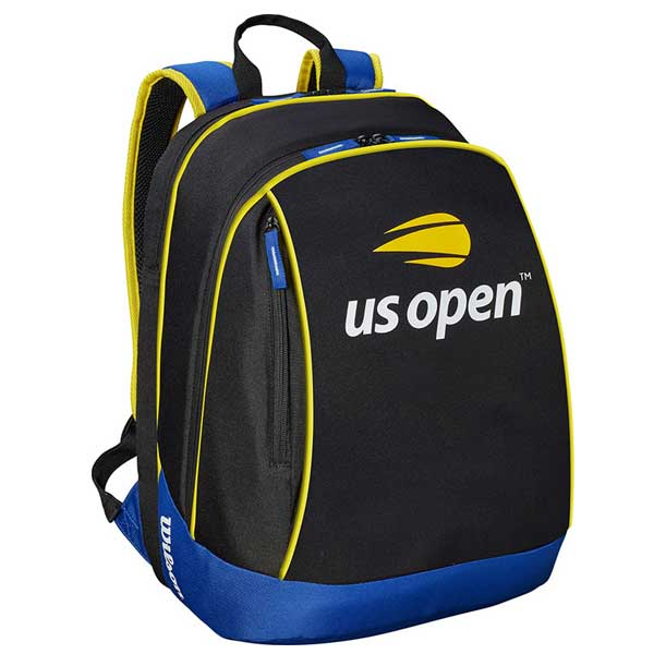 お取り寄せ バックパック/リュック 3 2018 全米オープン/USオープン テニス ウィルソン