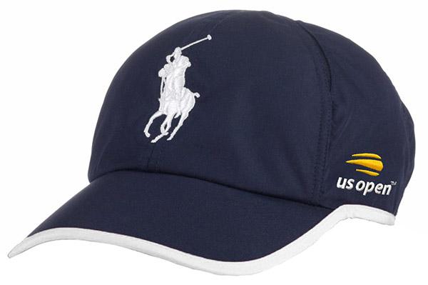 MLB NBA NFL Goods Shop  Order cap   hat 2018 U.S. Open  US open ... 9eef1671b1a