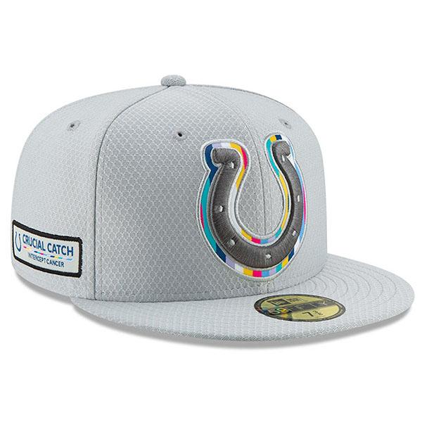 e6378684db01d MLB NBA NFL Goods Shop  Order NFL Colts cap   hat