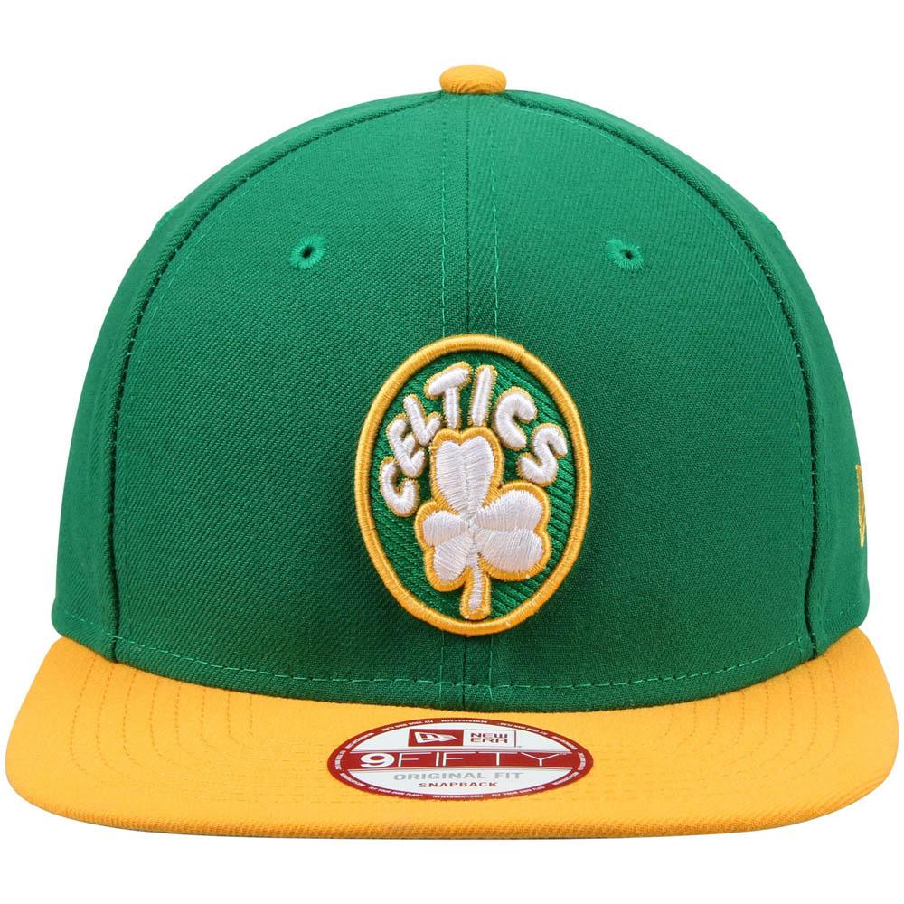 big sale ba3d0 05b03 ... NBA Celtics cap   hat script flip snapback new gills  New Era ...