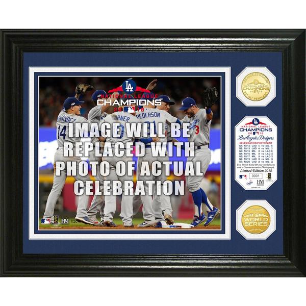 特別セーフ お取り寄せ ブロンズコイン MLB ドジャース 2018 ナ・リーグ優勝記念 お取り寄せ ブロンズコイン フォトミント Mint The Highland Mint, ニシウスキグン:4b1c7bda --- business.personalco5.dominiotemporario.com
