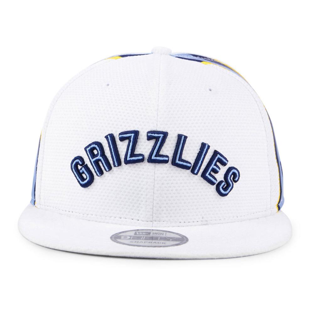 15326aa4e87f お取り寄せ お取り寄せ NBA グリズリーズ キャップ/帽子 スナップバック ...