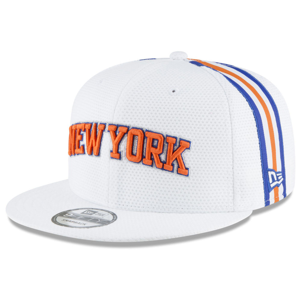 9657dc7f5cc42 MLB NBA NFL Goods Shop  NBA Knicks cap   hat jersey snapback new ...