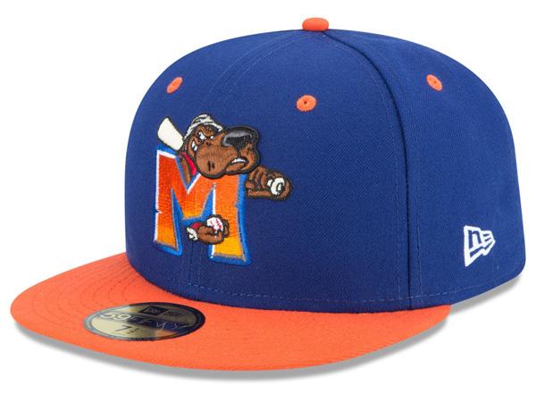お取り寄せ MiLB/マイナーリーグ ミッドランド・ロックハウンズ 59FIFTY お取り寄せ キャップ/帽子 キャップ/帽子 オーセンティック 59FIFTY ニューエラ/New Era, テニスプロショップラフィノ:3029ef1b --- jpworks.be