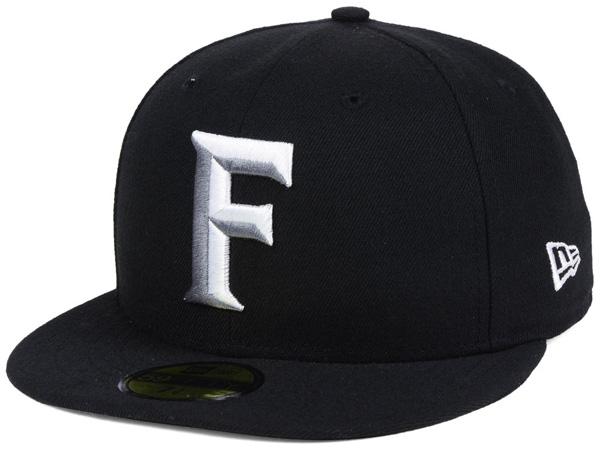 お取り寄せ お取り寄せ お取り寄せ MiLB/マイナーリーグ フロリダ・ファイヤーフロッグス キャップ/帽子 オーセンティック 59FIFTY ニューエラ/New Era