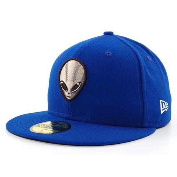 お取り寄せ お取り寄せ お取り寄せ MiLB/マイナーリーグ ラスベガス・フィフティワンズ キャップ/帽子 オーセンティック 59FIFTY ニューエラ/New Era