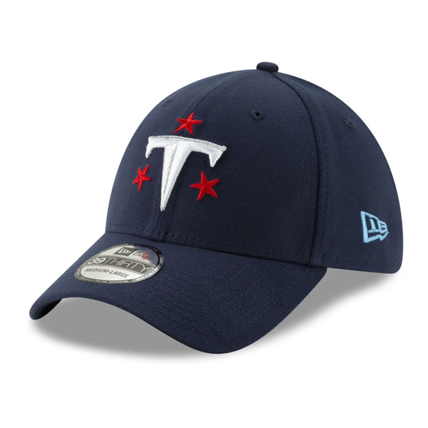 tennessee titans hats sale