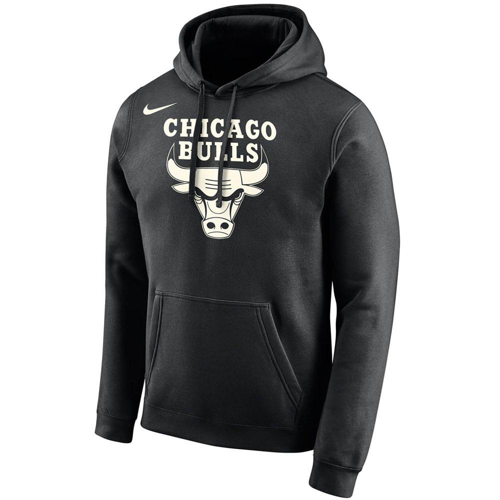 (お得な特別割引価格) お取り寄せ お取り寄せ プルオーバー NBA ブルズ ブラック パーカー/フーディー プルオーバー ナイキ/Nike お取り寄せ ブラック, HYPE:a9bcea99 --- canoncity.azurewebsites.net