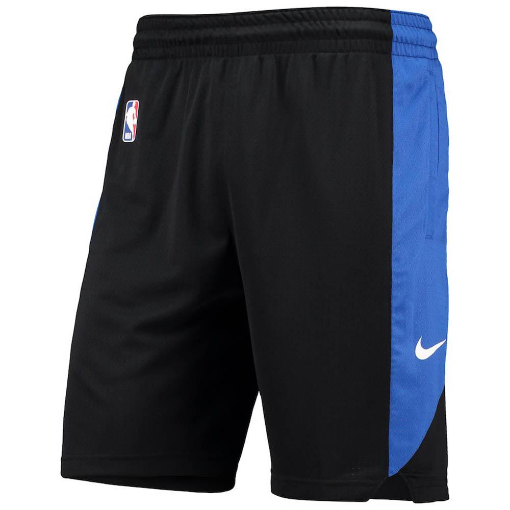 NBA マジック ショートパンツ/ショーツ パフォーマンス プラクティス ナイキ/Nike ブラック