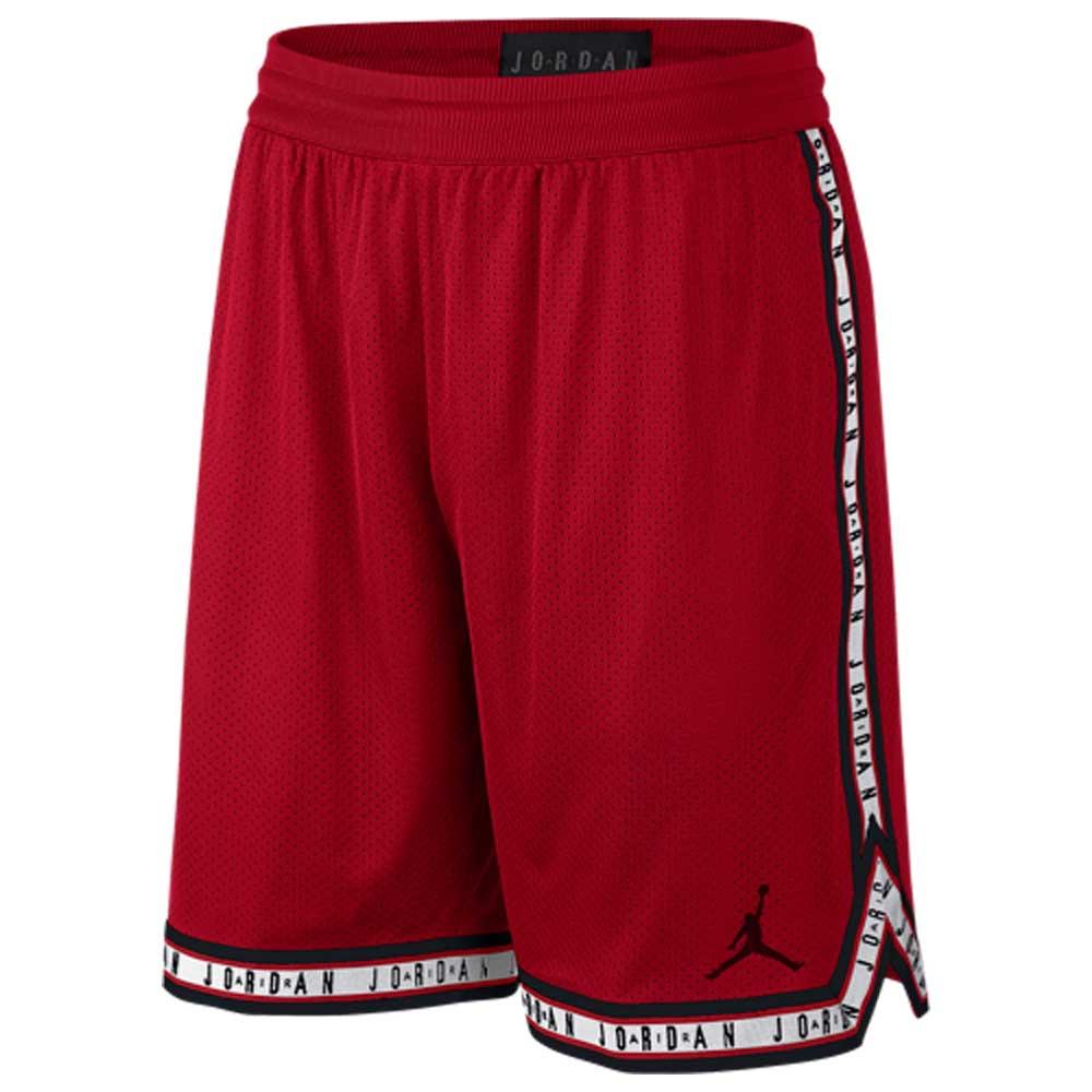 470ab508f5b5 Nike Jordan  NIKE JORDAN short pants   shorts jump man air mesh red  AQ2376-687