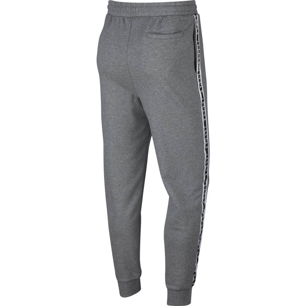786d854ff49d Nike Jordan  NIKE JORDAN long underwear   pants Air Jordan hybrid fleece  gray AR2250-091