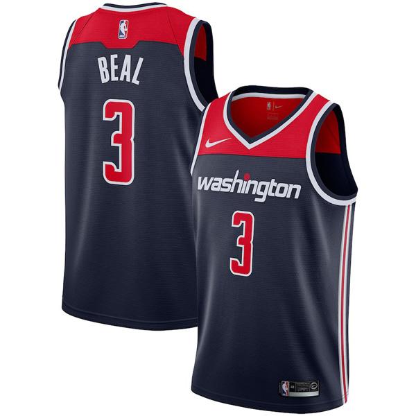 【在庫あり/即出荷可】 お取り寄せ NBA NBA ウィザーズ ブラッドリー・ビール ユニフォーム スウィングマン/ジャージ お取り寄せ スウィングマン ステートメント・エディション ナイキ/Nike, クチワチョウ:4aee5da2 --- blablagames.net