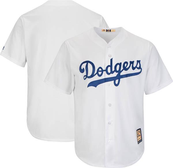 【ネット限定】 お取り寄せ お取り寄せ MLB ドジャース クールベース レプリカ ユニフォーム お取り寄せ/ジャージ クールベース マジェスティック お取り寄せ/Majestic ホワイト, ロリポップ:f62a8881 --- supercanaltv.zonalivresh.dominiotemporario.com