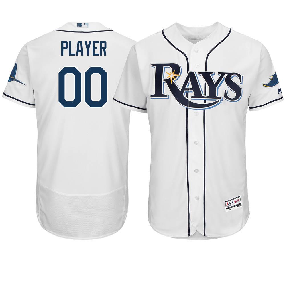 大勧め ご予約 お取り寄せ MLB MLB レイズ レイズ 選手着用 ユニフォーム/ジャージ 選手着用 オーセンティック ホーム, マイナビストア ギフト専門店:03850b2d --- supercanaltv.zonalivresh.dominiotemporario.com