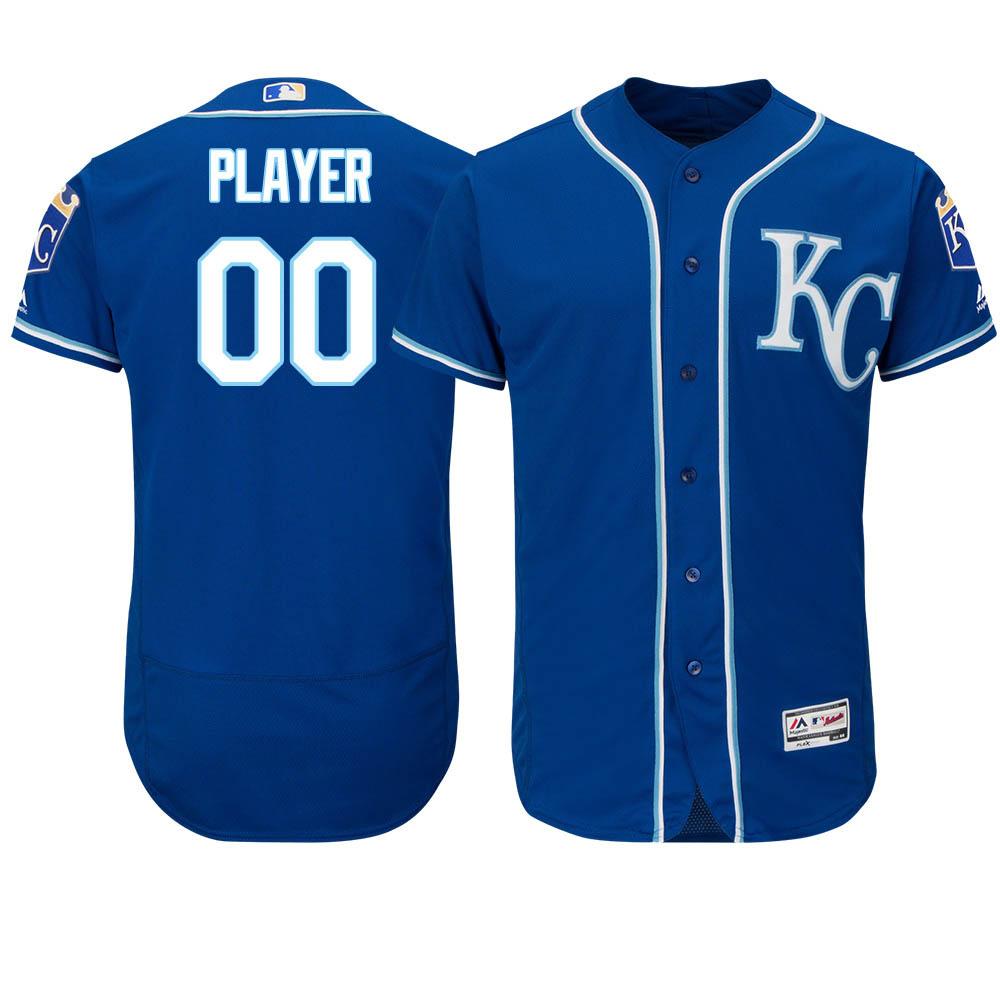 都内で ご予約 お取り寄せ MLB MLB ロイヤルズ ユニフォーム/ジャージ お取り寄せ 選手着用 選手着用 オーセンティック オルタネートロイヤル, クサガヤ:ae3319ca --- business.personalco5.dominiotemporario.com