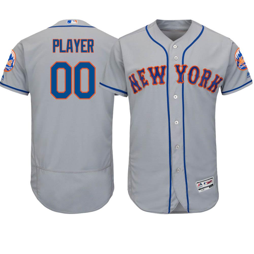 適切な価格 ご予約 お取り寄せ MLB メッツ お取り寄せ ユニフォーム/ジャージ 選手着用 メッツ オーセンティック 選手着用 ロード, 観音寺市:9b0fdea1 --- supercanaltv.zonalivresh.dominiotemporario.com