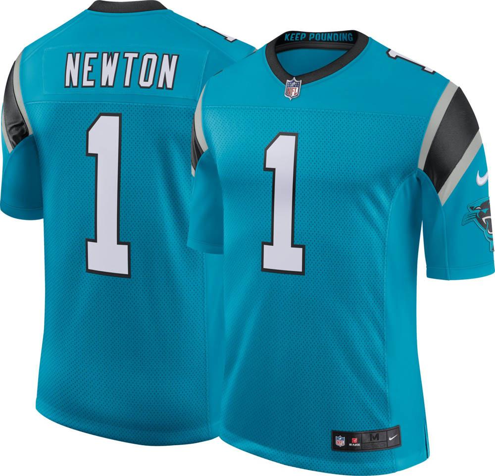 お取り寄せ お取り寄せ お取り寄せ NFL パンサーズ ナイキ/Nike パンサーズ キャム・ニュートン ユニフォーム/ジャージ リミテッド ナイキ/Nike オルタネート, 2020:e142694e --- sunward.msk.ru