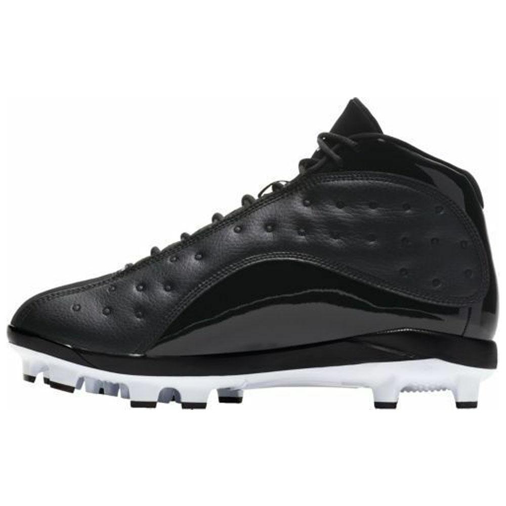 26cd78b8f61318 Nike Jordan  NIKE JORDAN shoes   sneakers Jordan 13 nostalgic black AJ8016 -001