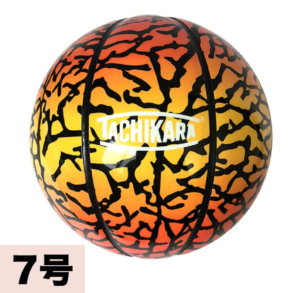TACHIKARA エレファント TACHIKARA レッド / オレンジ / ブラック【1910価格変更】