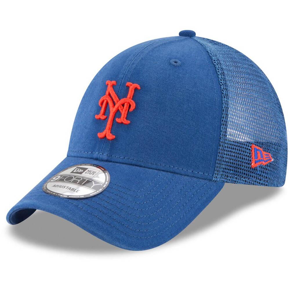 メッツ キャップ ニューエラ NEW ERA MLB アジャスタブル スナップバック【1910価格変更】【191028変更】