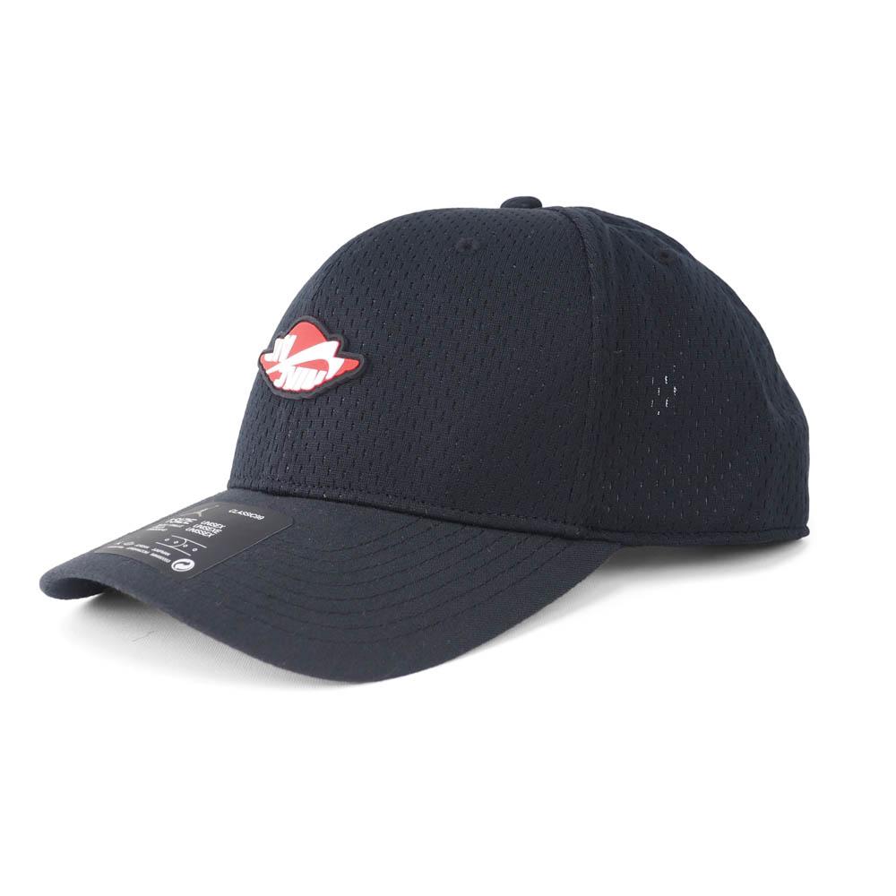 ナイキ ジョーダン/NIKE JORDAN キャップ/帽子 アジャスタブル ブラック ブラック ブラック CI4074-010【1910価格変更】【191028変更】