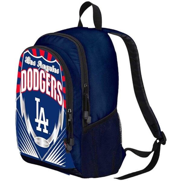 MLB ドジャース バックパック リュックサック The Northwest Company