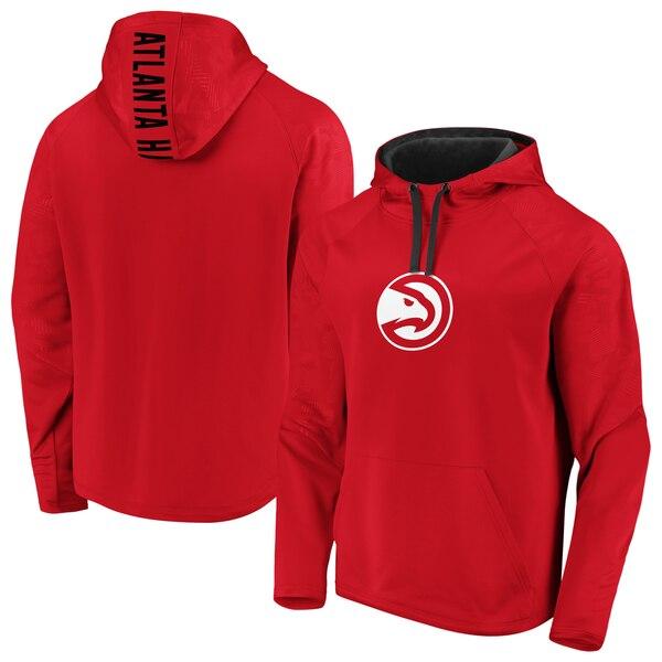 Nike Academy Sweatshirt Hommes Pull Pull Sweater Jumper Sport 1068