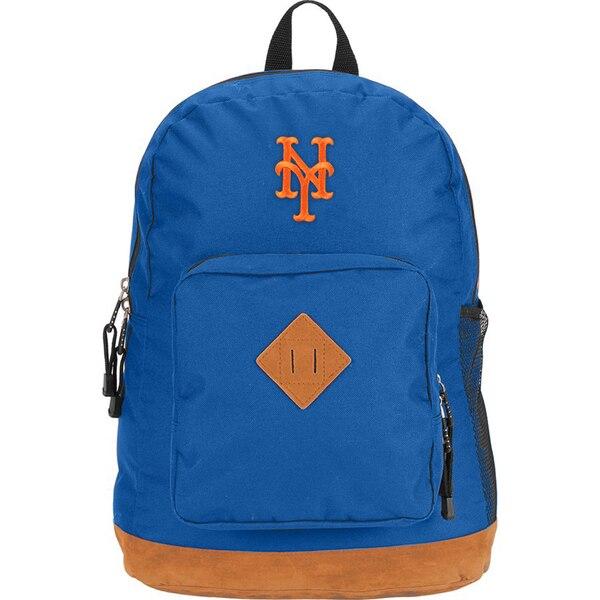 MLB ニューヨーク・メッツ ザ カンパニー リチャージ バックパック Northwest