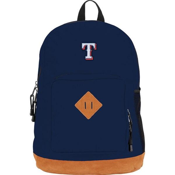 MLB テキサス・レンジャーズ ザ カンパニー リチャージ バックパック Northwest