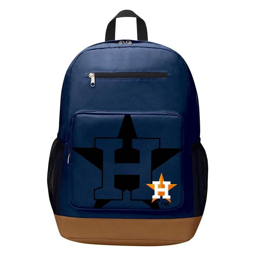 MLB ヒューストン・アストロズ プレーメーカー バックパック Northwest ネイビー
