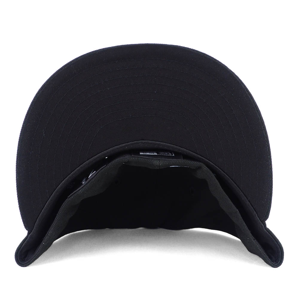 北海道日本ハムファイターズ グッズ キャップ 帽子 Custom 59FIFTY ニューエラ New Era ブラック ホワイト 平つばキャップ特集4Aj3RLc5q