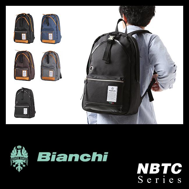 51017ee83ab4 ビアンキ ウエストバッグ リュック バックパック ウエストバッグ デイパック ショルダーバッグ Bianchi NBTC -05:カバンのセレクション:autoinformazioni.org