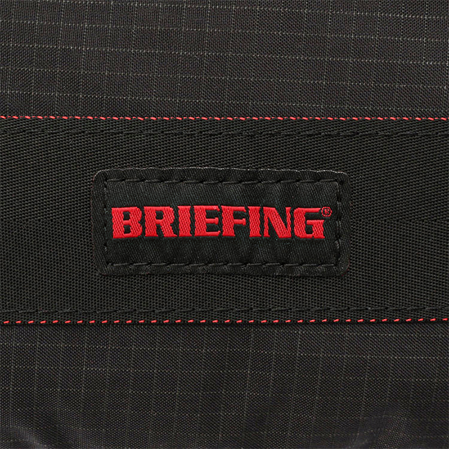 カード19倍|6 29 9 59〆 ブリーフィング ウエストバッグ ボディバッグ メンズ BRIEFING ALG bra193l55 ccpr2WE9eDHIY