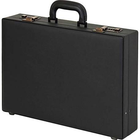 アタッシュケース ハードタイプ 24-0342【送料無料】(ビジネスバッグ,ブリーフケース,リクルートバッグ,カバン,かばん,鞄)