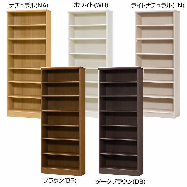 TAIYO エースラック/カラーラック ARNC1870 【送料無料】(シェルフ、リビング家具、収納家具、本棚、書棚)