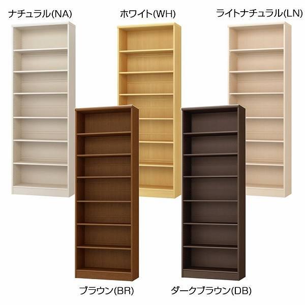 ARNC2070 TAIYO エースラック/カラーラック 【送料無料】(シェルフ、リビング家具、収納家具、本棚、書棚)