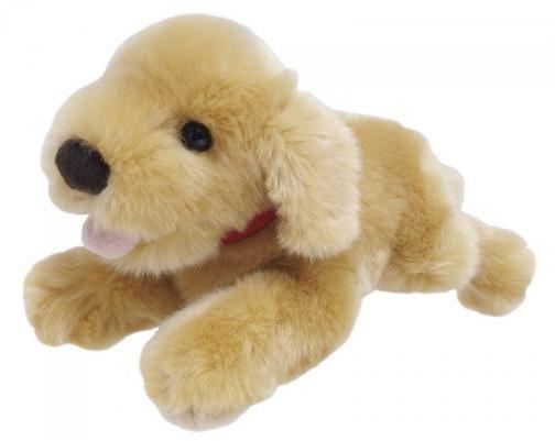 抱きしめたくなる可愛さ☆ ≪吉徳のぬいぐるみ正規品≫DOG 限定モデル 低価格化 LOVERS ドッグラヴァーズ ゴールデンレトリバー SS 180370 犬 いぬ キャラクターグッズ おもちゃ ぬいぐるみ イヌ 玩具 人形 como-4648bqsuper-anim-1450424s2