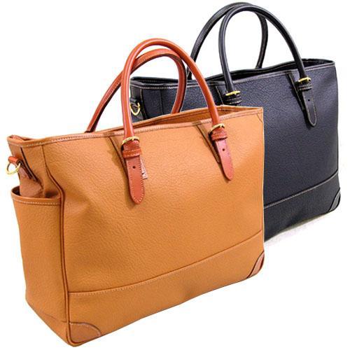 マリエラ 1570 トートボストンバッグ【送料無料】  (ボストンバッグ,旅行カバン,ショルダーバッグ,かばん,鞄)como-8000g
