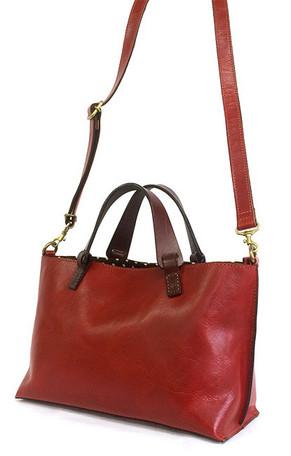 日本製 サーチ 2way ショルダー&ハンドバッグ (SD0159)【送料無料】 (ハンドバッグ、トートバッグ、ショルダーバッグ、手提げカバン、かばん、鞄、牛革)