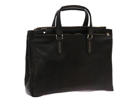 デモンダビジネストート 鞄の聖地兵庫県豊岡市から 日本製 【送料無料】(メンズバッグ、トートバッグ、ビジネスバッグ、ブルーフバッグ、カバン、かばん、鞄)