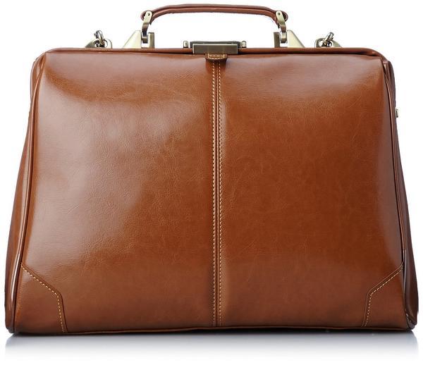 【日本製】【人気】【注目】ダレスバッグ 3WAY リュック キャメル(21591)  【送料無料】(トートバッグ、ショルダーバッグ、ブリーフケース、リュックサック、リクルートバッグ、ビジネスバッグ、カバン、かばん、鞄)