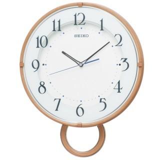 セイコークロック 【掛け時計 振り子 インテリア】 掛け時計 【新生活 応援】 インターナショナル・コレクション 【父の日 ギフト 結婚祝】 【お取り寄せ】 PH450B 【30%OFF】 【柱時計】 振り子時計