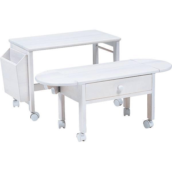 デザインが人気です 安心の実績 高価 買取 強化中 パソコンテーブル MT-2702WH 送料無料 PCデスク パソコンラック 事務机 贈物 平机