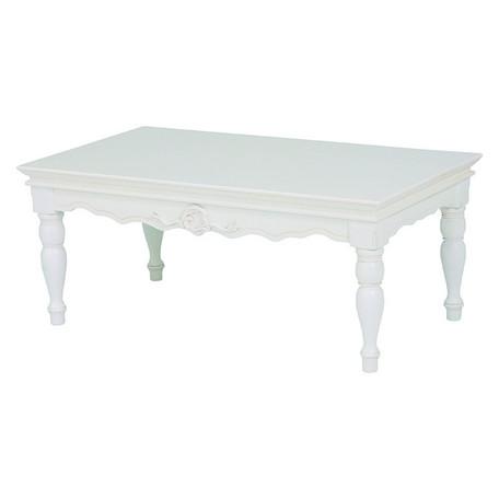 テーブル RT-1580 【送料無料】(座卓、ローテーブル、センターテーブル、木製テーブル)
