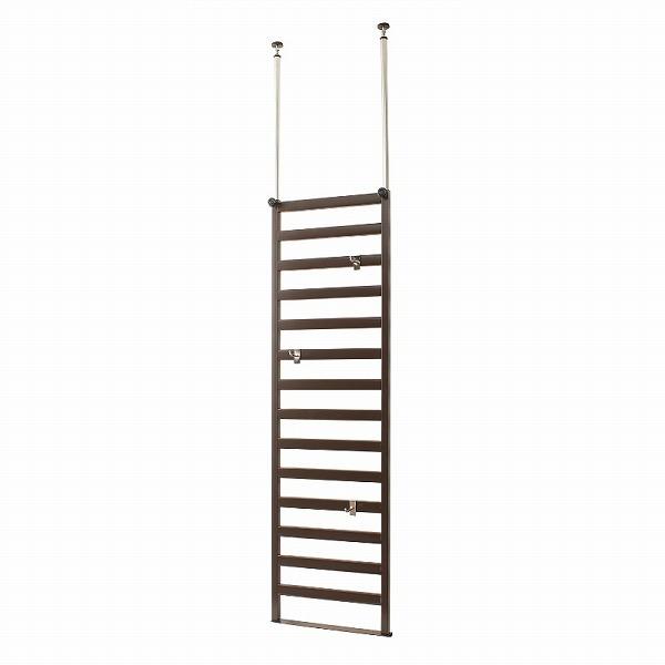 家具に設置できるパーテーション40cm幅 棚なし 【壁面収納】 nj-0034【送料無料】(スクリーン、衝立、パーティション、間仕切り)